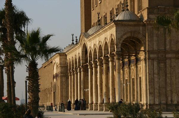 eeeee.Citadel-Colonnade