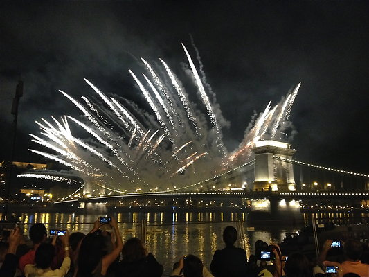 BUDAPEST-FIREWORKS-Aug.14