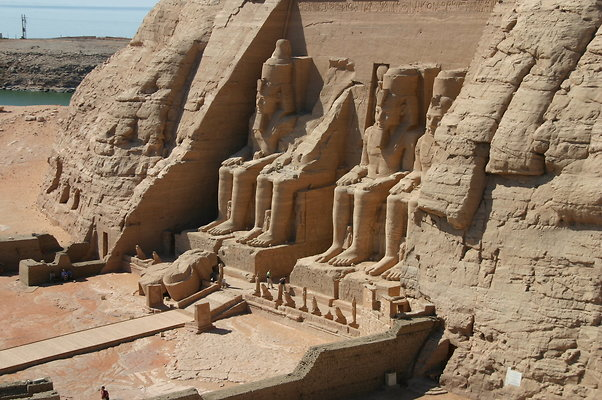 TF-ABU.SIMBEL.FROM.ABOVE