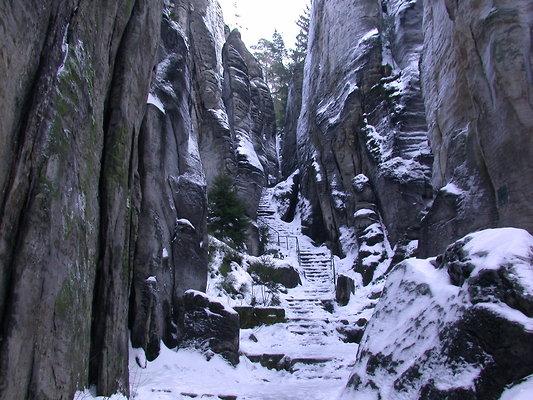 ZZZZ-Prachov.Gorge.Snow